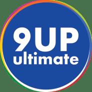 www.9upultimate.com